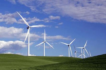 近几年,我国风电行业在智能制造的背景下不断蜕变与创新,无论是在捕风能力、气动效率、风能转换能力等技术方面,还是设备质量方面都有大大提高,智能化、信息化、大数据、云计算的理念也迅速融入到风电建设的各个环节。